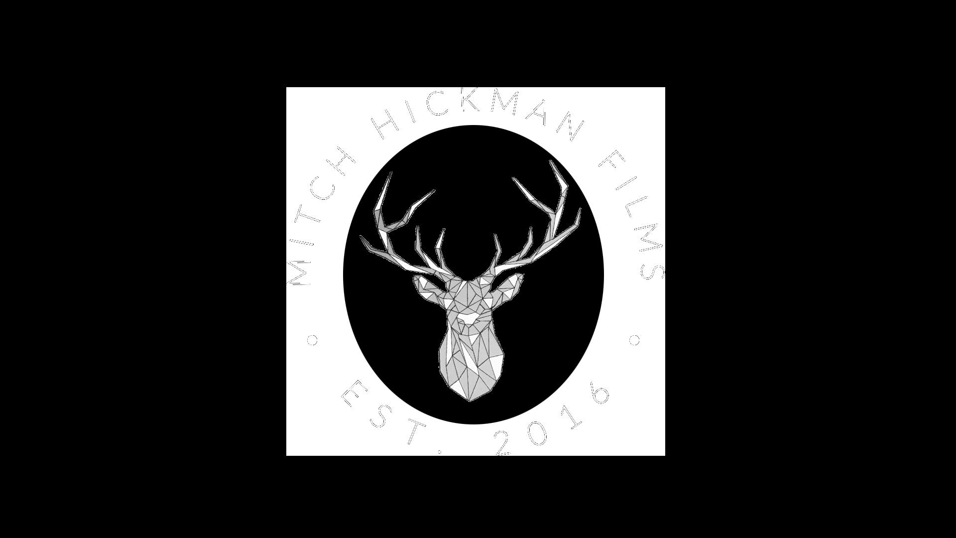 Mitch Hickman Films